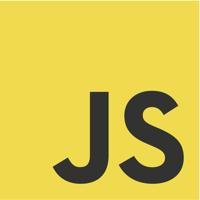 js-logo