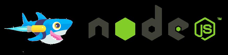 do_node